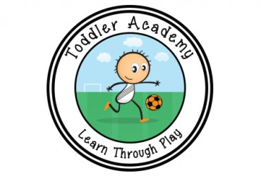 Toddler-Academy-Welcome-Image