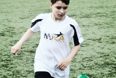 mica-youth-academy-4