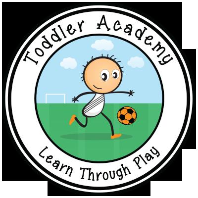mica-toddler-academy-logo-440x